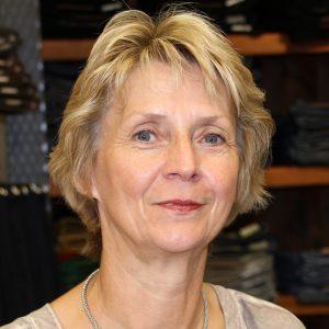 Ilona Meyer